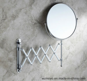 Bathroom Mirror Supplied by Factory Directly pictures & photos