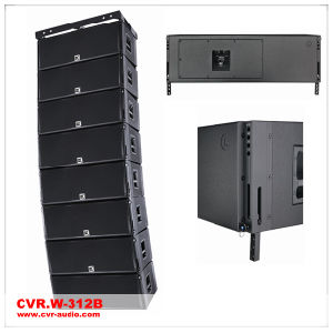 Professional Concert Line Array Speaker System Vt4888 pictures & photos