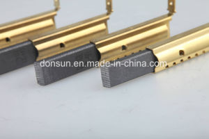 Carbon Brushes for Washing Machine pictures & photos