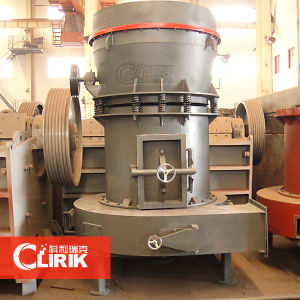 Featured Product Raymond Mill Pulverizer by Audited Supplier pictures & photos
