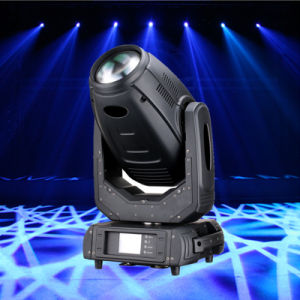 Effect LED Light 10r280W Stage Moving Head Stage Lighting pictures & photos