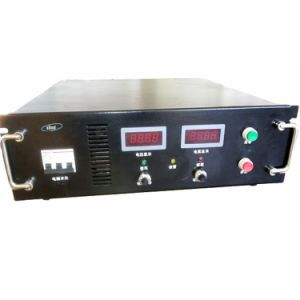 Csp Series High Frequency Switching DC Power Supply 150V20A pictures & photos