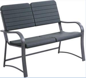 Leisure Outdoor Garden Bench, Park Chair pictures & photos