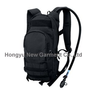 Outdoor Quickstrike Tactical Hydration Backpack pictures & photos
