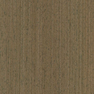Wenge Veneer Reconstituted Veneer Recon Veneer Recomposed Veneer Engineered Veneer pictures & photos