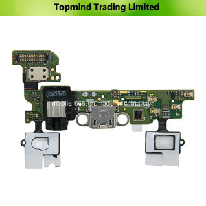 for Samsung Galaxy A3 Sm-A300 Charging Port Flex Cable Ribbon pictures & photos
