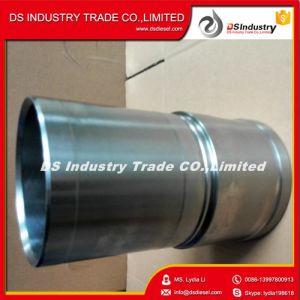 M11 Diesel Engine Parts 3080760 Cummins Cylinder Liner pictures & photos