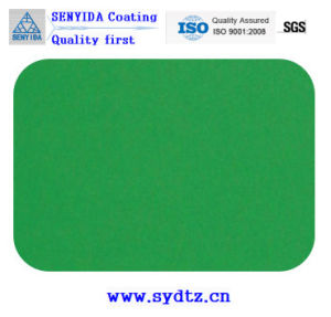 New Polyester Powder Coating Paint pictures & photos