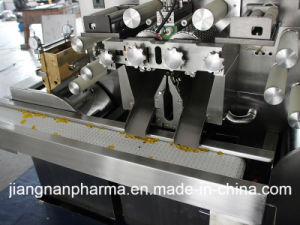 Softgel Encapsulation Machine pictures & photos