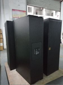 China 1000W Three Way Stadium Line Array Speaker Line Array Speaker L 12 pictures & photos