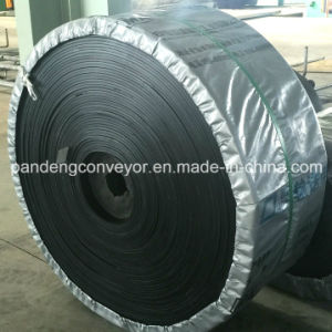 Steel Cord Conveyor Belt / Conveyor Belting / Rubber Belt