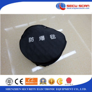 Anti-Explosion Bomb Basket for Army, Police pictures & photos