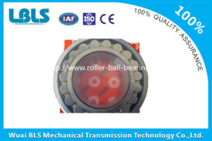 Spherical Roller Bearings with Symmetrical / Asymmetrical Rollers pictures & photos