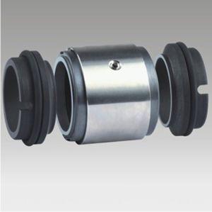 Mechanical Seal Burgmann H74-D pictures & photos