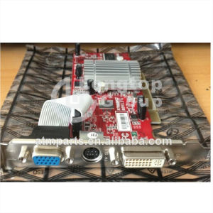 NCR ATM Parts NCR 6625 Uop PCI Graphics Card (009-0022407) pictures & photos