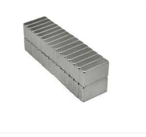 Super Strong Variety Neodymium Magnet&NdFeB Magnet pictures & photos