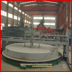 China Carbonitriding Furnace for Sale pictures & photos