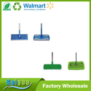 Wholesale Custom High Quality Floor Cleaning Sweeper pictures & photos
