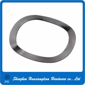 Stainless Steel Wave Washers with High Quality pictures & photos