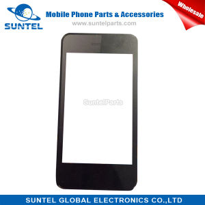 Mobile Phone Touch Screen Azumi Mobile Touch A40c pictures & photos