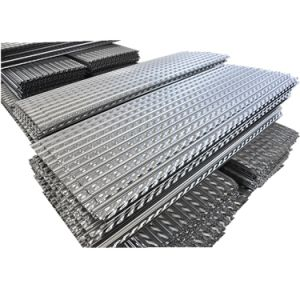 China Manufacturer Corrosion Resistance Enamel Coated Sheet Basket for Aph pictures & photos