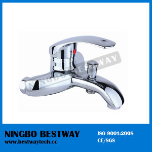 High Quality Faucet Divider Hot Sale pictures & photos