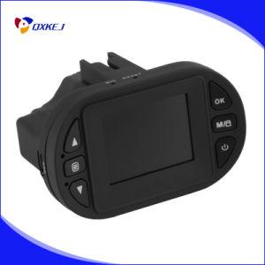 C600 1.5′′ TFT 1080P HD Car DVR Record Cam with G-Sensor 12 LED IR Night Vision