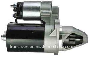 Bosch Auto Starter (0-001-106-016 113346 LRT00207 STR50075) pictures & photos