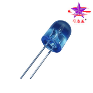 LED Lamp/Light 10mm for Lighting (SLR10YB4B2W30)