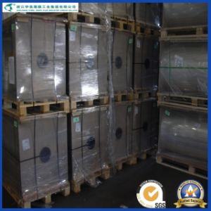 Clear Shrink BOPP Film for Paper Box Packaging pictures & photos