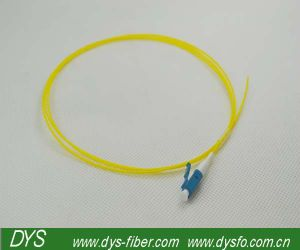 LC PC 2.0mm Singlemode Pigtail pictures & photos