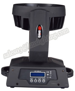 36PCS RGBW LED Moving Head Light with Zoom pictures & photos