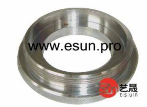 Precision Hardware (CNC106)