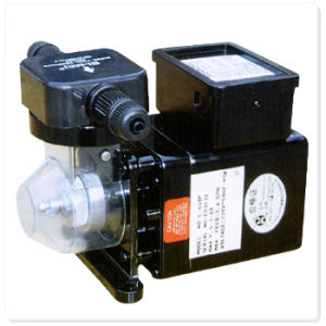Swimming Pool Dosing Pump Automatic Chlorinator (C-660P) pictures & photos