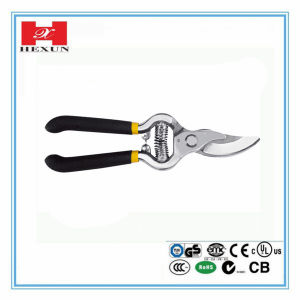 Garden Tools Hand Shears pictures & photos
