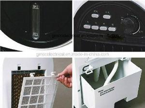 GAC-300b Air Cooler /Purifier /Humidifier pictures & photos