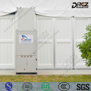 380V Advanced Technology Integrated Air Conditioner for Warehouse pictures & photos