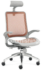General Manager Room Office Chair
