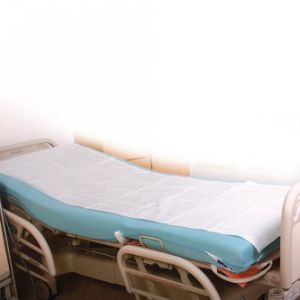 Disposable Stretcher Sheet pictures & photos