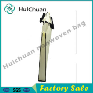 Direct Manufacturer Non Woven Hook & Loop Bags pictures & photos