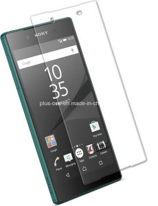 Factory Supply Anti-Shock Screen Guard for Sony Xperia Z5p/Z5 Premium pictures & photos