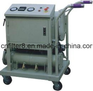 High Performance Coalesce and Separate Oil Purifier (Series TYB) pictures & photos