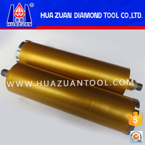Diamond Core Drill Bits for Brick Wall pictures & photos