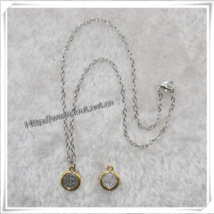 Religious Rosary, Rosary Necklace (IO-an087) pictures & photos