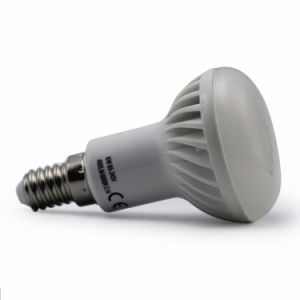 LED Bulb Reflector Lamp R50 R63 R80 R95 pictures & photos