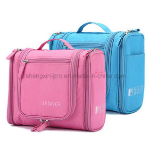 Washing Bag Travel Bag Trolley Bag pictures & photos