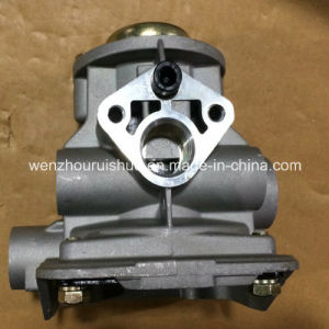 9710023000 Relay Valve Use for Renault pictures & photos
