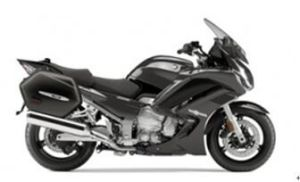 Best Selling 2015 YAMAHA Fjr 1300A Motorcycles