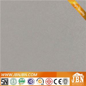 Popular Design Competitive Price Rustic Ceramic Tile (3A197) pictures & photos