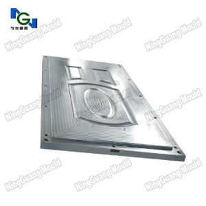 SMC Compression Mould for Door Skin pictures & photos